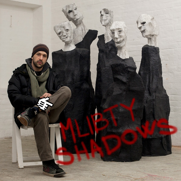MLIBTY Shadows blog