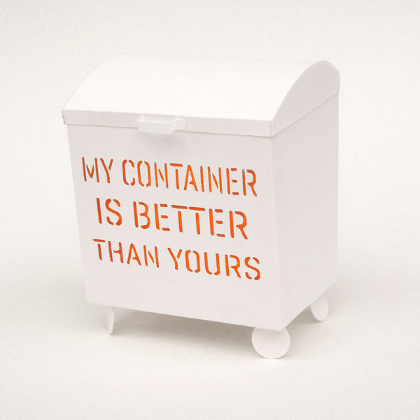 mycontainerisbetterthanyours